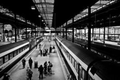 svizzera-e-francese-stazione-ferroviaria-di-basilea_21115822