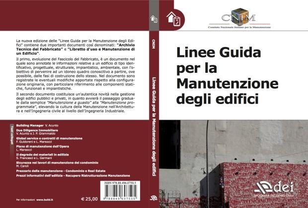 cover_CNIM